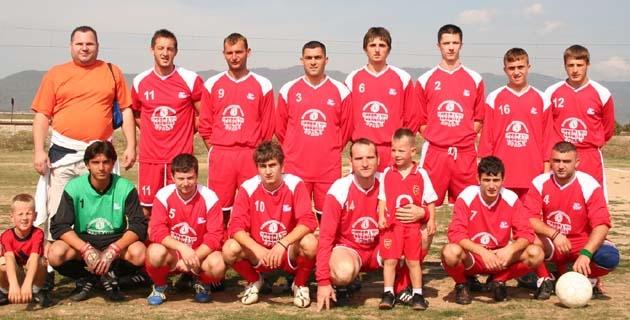 FK Polet
