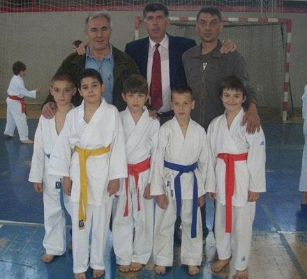 KK Vranje