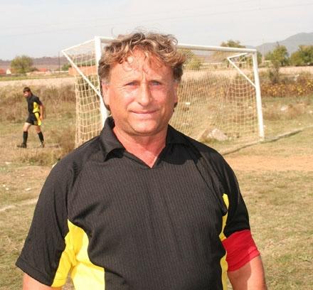 Stojanović