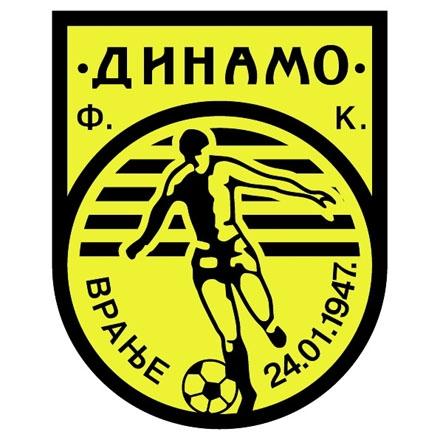 Logo Dinama