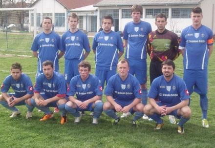 Ekipa BSK-a