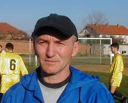 Zdravković