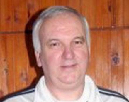 Stevanović