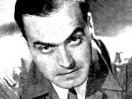 Sotirović
