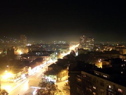 Više od 50% uštede energije; Foto: Panoramio/Dušan Railfan
