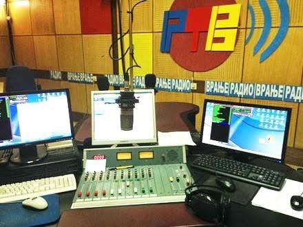 Ima li nade za RTV? FOTO A. Stojković
