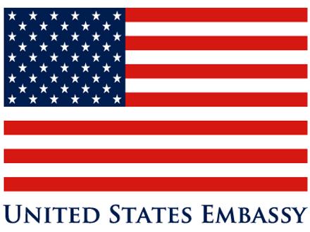 Američka ambasada ponovo poziva na ispitivanje činjenica