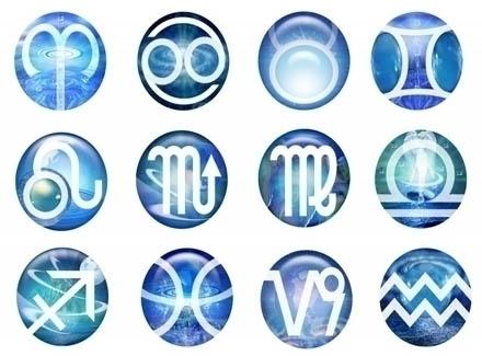 Horoskop za 20. april. Sa srećom.