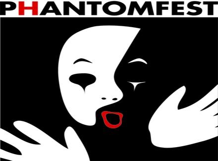 Logo manifestacije