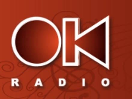 Novi zadaci i izazovi za redakciju OK Radija.