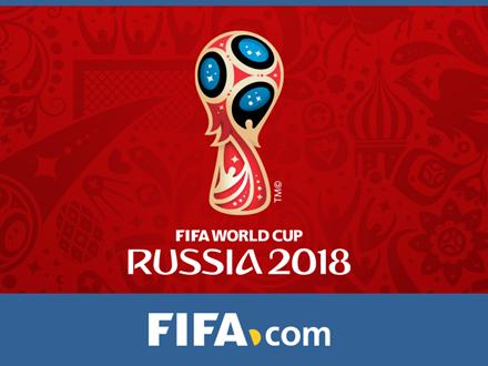 Poznata 23 učesnika Svetskog prvenstva FOTO: FIFA