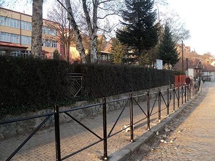 Čekaju se sredstva za rekonstrukciju. Foto: S.Tsaić/OK Radio