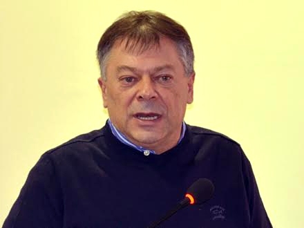 Tončev: Cilj presude moja politička diskvalifikacija FOTO: OK Radio