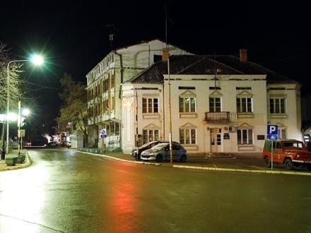 U bojniku obolele tri odrasle osobe FOTO: Panoramio/Zoska