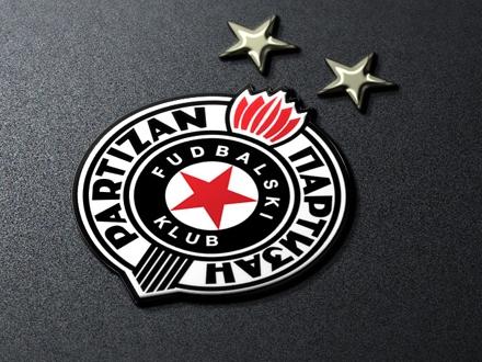 Partizan traži zamene FOTO: Promo
