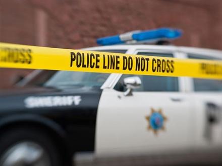 Na dve lokacije ubio četiri osobe FOTO: Thinkstock
