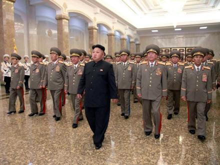 Žale se zbog sve jačih sankcija FOTO: Reuters