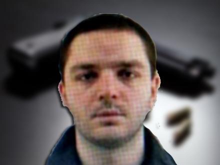 Nebojša Stojiljković. Foto: OK Radio