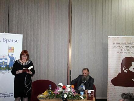 Priča o podzemnom intelektualnom životu Moskve. Foto: vranje.org.rs