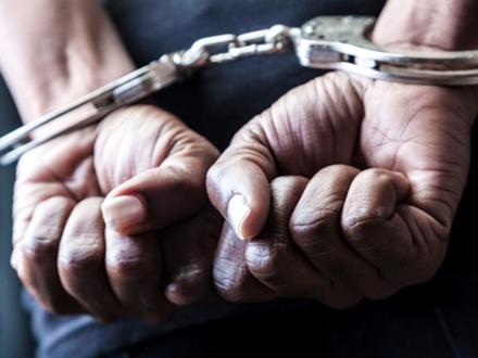 Fizički napadali ukućane FOTO: Getty Images