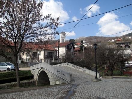 Tradicija i kultura jedan od stubova brenda grada FOTO: D.Ristić/OK Radio