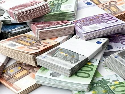 Za ovaj poziv EU opredelila 4,5 miliona evra FOTO: Thinkstock