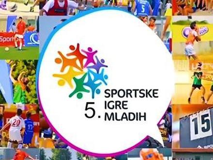 Najveća manifestacija amaterskog sporta u Evropi FOTO: Promo
