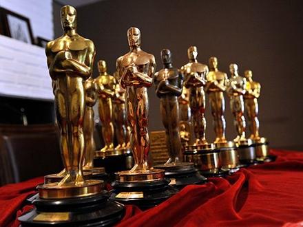 Uvodi se nova kategorija FOTO: Yahoo Movies