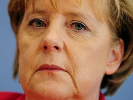 Šta će biti nakon njenog povlačenja? FOTO: AFP
