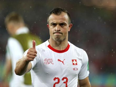 Klop želi da pažnja ostane na fudbalu FOTO: Getty Images