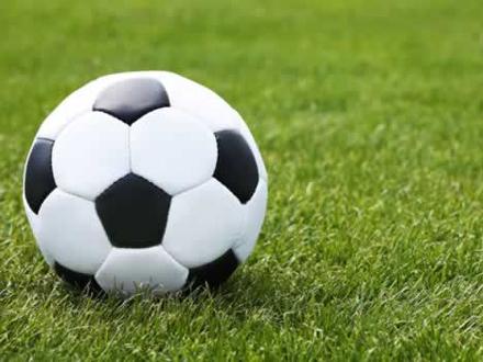 El Fardu Ben na gostovanju postigao dva gola FOTO: Profimedia