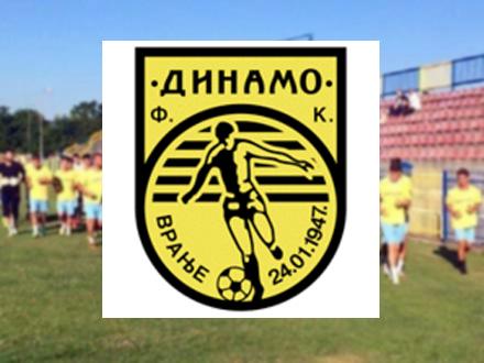 Dinamo će igrati u ponedeljak FOTO: OK Radio