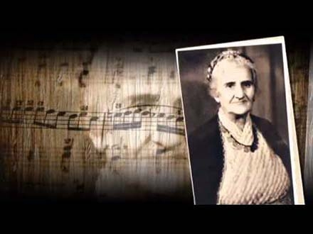Vranjska gradska pesma nematerijalno kulturno blago. FOTO youtube.com