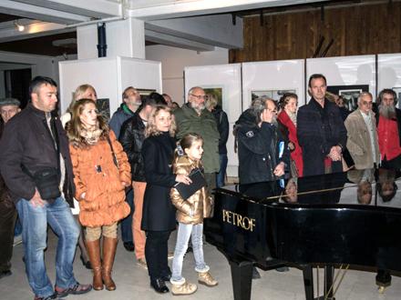 Grad podržava projekte iz nekoliko oblasti. Foto: D.Ristić/OK Radio