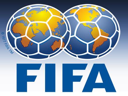 Oproštaj čelnih ljudi Svetske kuće fudbala