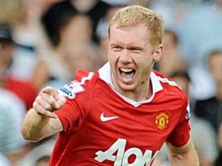 Odlučio da se upusti u trenerske vode FOTO: Manchester Evening News