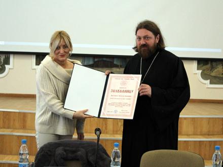Delegacija Gimnazije u desetodnevnoj poseti Rusiji FOTO: Gimnazija