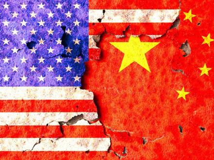 Odnosi između SAD i Kine pogoršani FOTO: Thinkstock