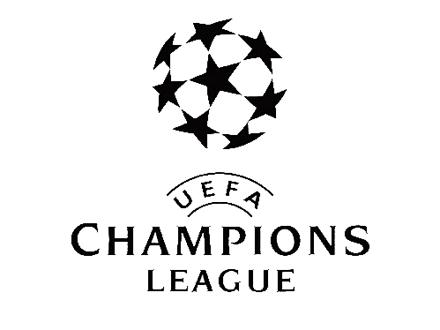 Nokaut faza Lige šampiona počinje