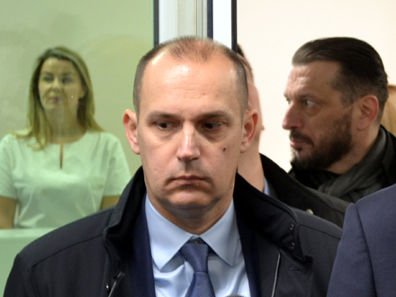 Ministar Lončar predložiće produženje raspusta FOTO: G. Mitić/OK Radio