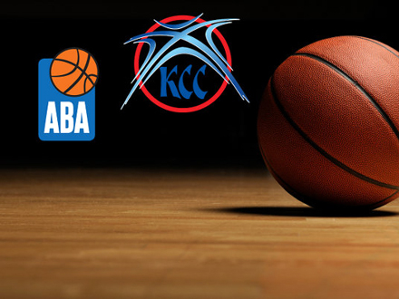 Trostruki osvajač Evrolige Olimpijakos u ABA ligi? FOTO: ABA liga