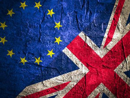 EU postavlja uslov FOTO: Thinkstock