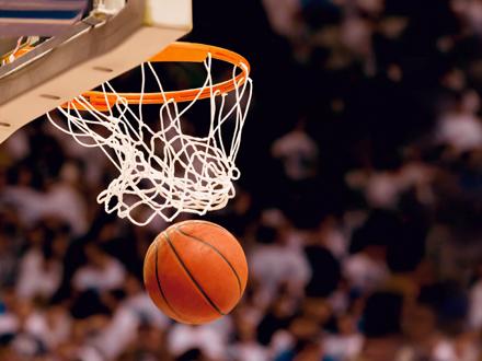 Treću godinu uzastopno Zvezda u finalu ABA lige kroz majstoricu