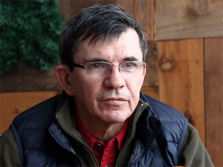 Legenda jugoslovenskog filma Slavko Štimac u ulozi dede FOTO: YouTube printscreen