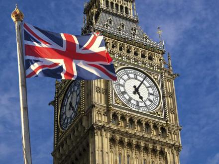 Curenje informacija izazvalo bes u parlamentu FOTO: Thinkstock