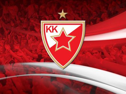 Zvezda ne saopštava cifru FOTO: Logo
