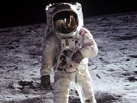 Nova misija do 2024? FOTO: Getty Images