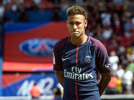 Optužen za silovanje u Parizu FOTO: AFP