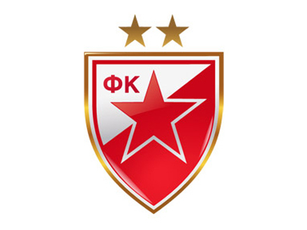 Zvezda se bacila u potragu za napadačima FOTO: logo