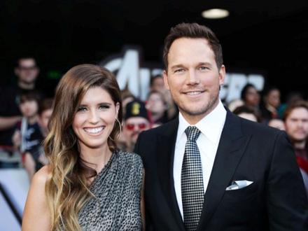 Usrećili svoje roditelje FOTO: Getty Images